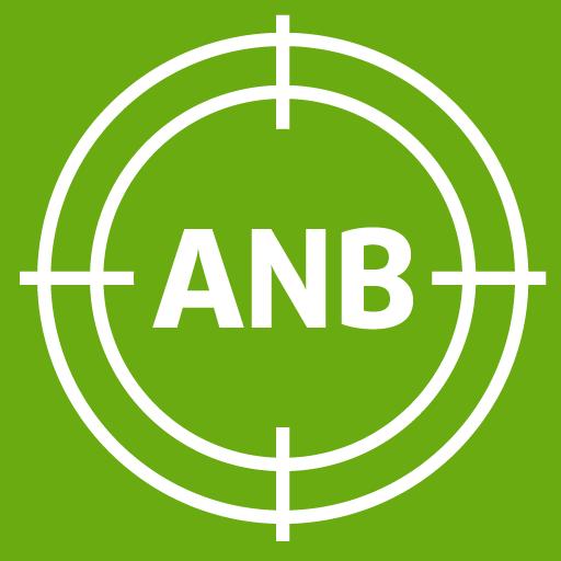 Anti Nuisible Bio : Dératisation, Désinsectisation, Désinfection